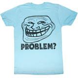 You Mad - Problem Vêtements