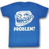 You Mad - Problem Tshirt