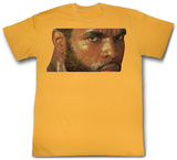 Mr. T - Shirt T-shirts