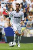 Sergio Ramos Posters