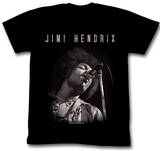 Hendrix - Band T-shirts