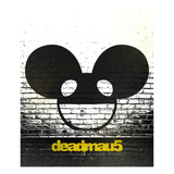 deadmau5 Posters