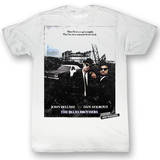 The Blues Brothers - Blue Sunshine T-shirts