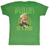 Redd Foxx - Pawn Star 2 T-Shirt