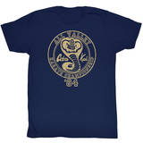Karate Kid - Ck84 T-Shirt