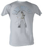 Elvis Presley - Retro 3 T-shirts