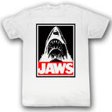 Jaws - Obey T-Shirt