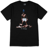 Muhammad Ali - Over Again Shirts