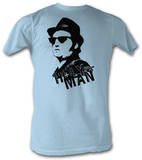 The Blues Brothers - Holy Man Shirts