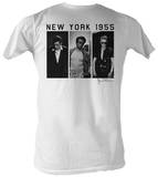James Dean - James Co T-shirts
