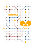 deadmau5 Prints