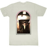 James Dean - Key Dean T-Shirt