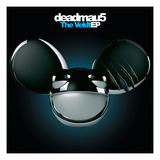 deadmau5 -  The Veldt-EP Premium Giclee Print