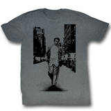 James Dean - Streetwalker T-shirts