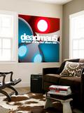 deadmau5 - for lack of a better album title Reprodukcje