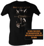Conan - Best In Life T-Shirt