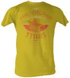 USFL - Starball T-skjorte