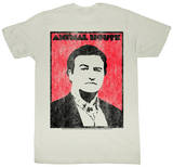 Animal House - Animal Anarchist Shirts