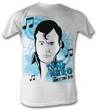 Honky Tonk Man - Hero T-Shirt