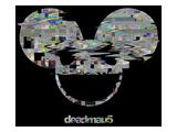 deadmau5 Poster