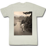 Muhammad Ali - Running T-Shirts