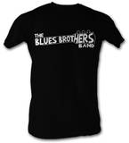 The Blues Brothers - Band Shirt Shirt