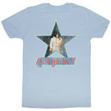 Elvis Presley - Star Power T-Shirt