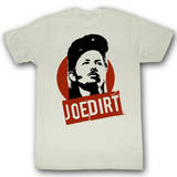 Joe Dirt - Che Dirt Shirts