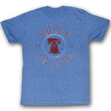 Rocky - Bell T-shirts