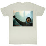 Rocky - Rocky For The Indie Kids Tshirts