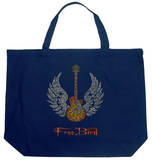 Freebird Sac cabas