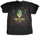 Dublin Death Patrol - DDP 4 Life T-shirts