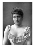 Lillie Langtry (1852-1929) Posters