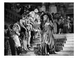 Phantom of the Opera, 1925 Prints