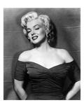 Marilyn Monroe (1926-1962) Posters