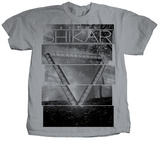 Enter Shikari - Album T-shirts