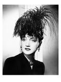 Dorothy Lamour (1914-1996) Premium Giclee Print