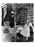 Wizard of Oz, 1939 Prints