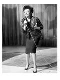 Judy Garland (1922-1969) Prints