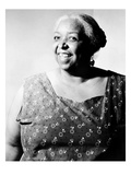 Ethel Waters (1896-1977) Giclee Print