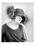 Jeanne Eagels (1894-1929) Prints