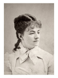 Helena Modjeska (1840-1909) Prints