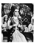 Film: Cleopatra, 1963 Prints