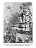 John Nixon, 1776 Prints