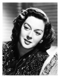 Rosalind Russell (1908-1976) Posters