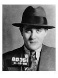 Benjamin 'Bugsy' Siegel Prints