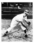 Carl Erskine (1926-) Posters