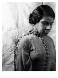Marian Anderson (1897-1993) Giclee Print by Carl Van Vechten