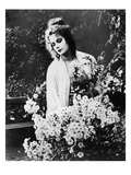 Greta Garbo (1905-1990) Prints