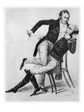 Andrew Jackson: US Bank Art
